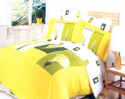 6781ef5af319 Как выбрать цвет постельного белья?